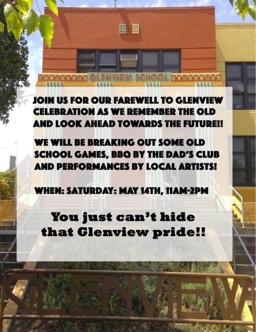 Farewell_to_Glenview_flyer2